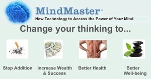 Mindmaster software program